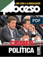 Proceso Version Revista Num-1806. 12-06-2011.