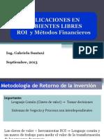 2. Métodos Financieros.pdf