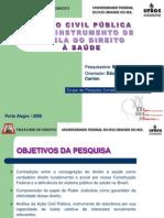 Apresentação+Bruna+SIC+UFRGS