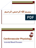 Blood Pressure.ppt