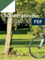 TKB_0605_RaederFuerSchwere