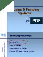 pumpspumpingsystems-130718125035-phpapp01.ppt