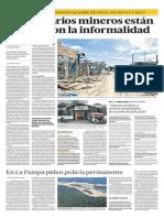 Funcionarios DREM e informalidad.pdf