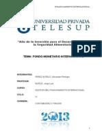 FMI.doc