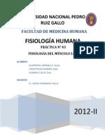3.Fisiologia Del Musculo Liso