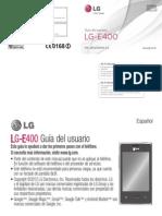 LG-E400_ESP_UG_Web_V1.1_121221