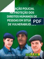 Atuação Policial - Proteção de pessoas em situação de vulnerabilidade (1)