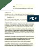ACTIONS Methodes Devaluation 10 10