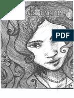 Flor del guanto_Resistencias ecofeministas.naturaleza, comunidad y amor.pdf
