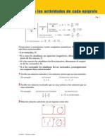 Soluciones Cada Epigrafe T1
