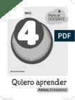 4 Manual Bona Guiadoc