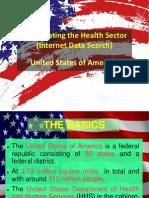 Hetar-USA
