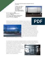 Velasco Rodriguez Vania 1am3 Conceptos Basicos Arquitectonicos