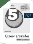 5 Manual Bona Guiadoc