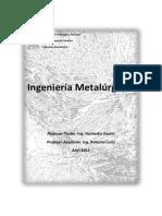 Apunte de Ingeniería Metalúrgica 1.pdf