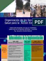 10_Exp Extra Mural-Cajamarca