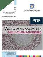 UDEC Manual de Biologia Celular