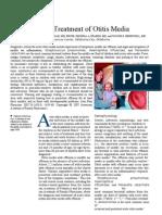 Otitis Media Doc