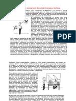 Montoreano r _ Manual de Fisiologia y Biofisica
