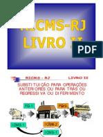 Claudioborba Legislacaoestadual Rj Modulo01 049