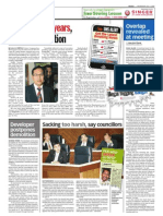 Thesun 2009-07-01 Page06 Kudus Gets 11 Years Fine for Corruption