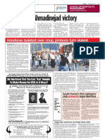 Thesun 2009-07-01 Page10 Iran Upholds Ahmadinejad Victory