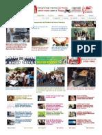 SiteBarra - Notícias de Barra de São Francisco e região - acesse diariamente 22-09-2013