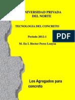 2.AGREGADOS.pdf