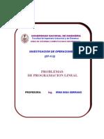 IO-PROBLEMAS-Formulación-ST113