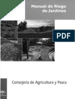1337165055Manual de Riego de Jardines BAJA