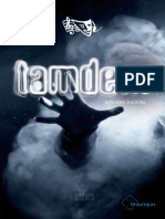 plaquette 2013-2014