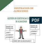 Administracion de Almacenes. 2013doc (1)