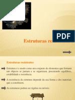ppt-estruturas-resistentes