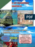 elsistemadegobierno1-100721215334-phpapp01