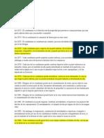 22- Codigo Civil - Del Condominio