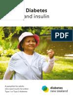 diabetes_and_insulin_v7.pdf