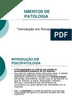 fundamentosdepsicopatologia-121216130542-phpapp01