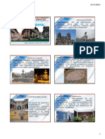 20112-13_ZONA_MONUMENTAL.pdf
