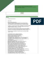 Macro Saca Clave en Excel