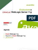 Webinar Evolucion Weblogic 120705044821 Phpapp02
