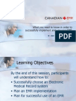 Alan Brookstone Presentation Fms 2010 Oct2010 Canadianemr 101017113628 Phpapp01