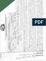Sucessões (Resposta, Programa, 2 av. e Trabalho)