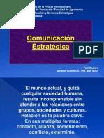 Comunicación Estrategica.pdf