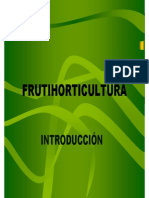 INTRODUCCION CULTIVOS INTENSIVOS