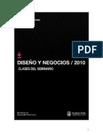 Presentaci%C3%B3n+Seminario+D%2BNv10408