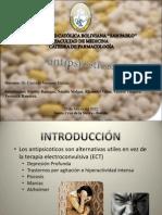 presentacinantipsicoticos-121004225438-phpapp02