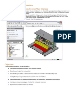 01 Autodesk Inventor User Interface Doc