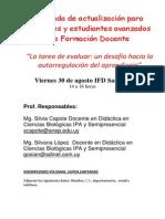 Jornada_de_actualización_docente2013[1]