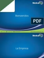 Medical Pro