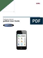 goMobi-userguide